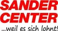 SANDER CENTER