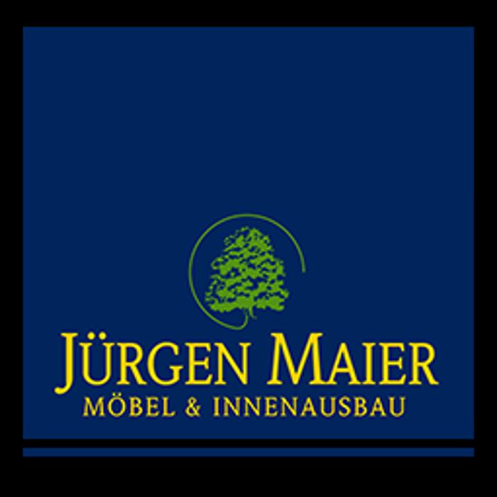 Bild zu Schreinerei J. Mayer in Wertheim