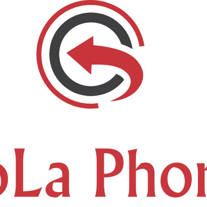 Bild zu JoLa Phone in Ostfildern