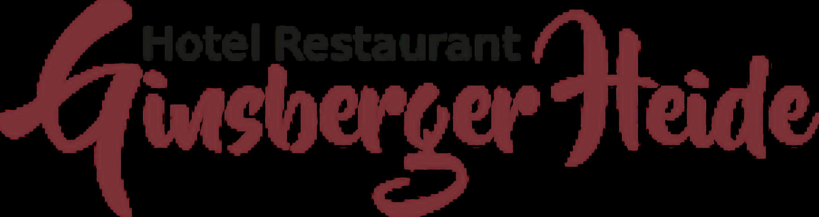 Bild zu Hotel - Restaurant Ginsberger Heide in Hilchenbach