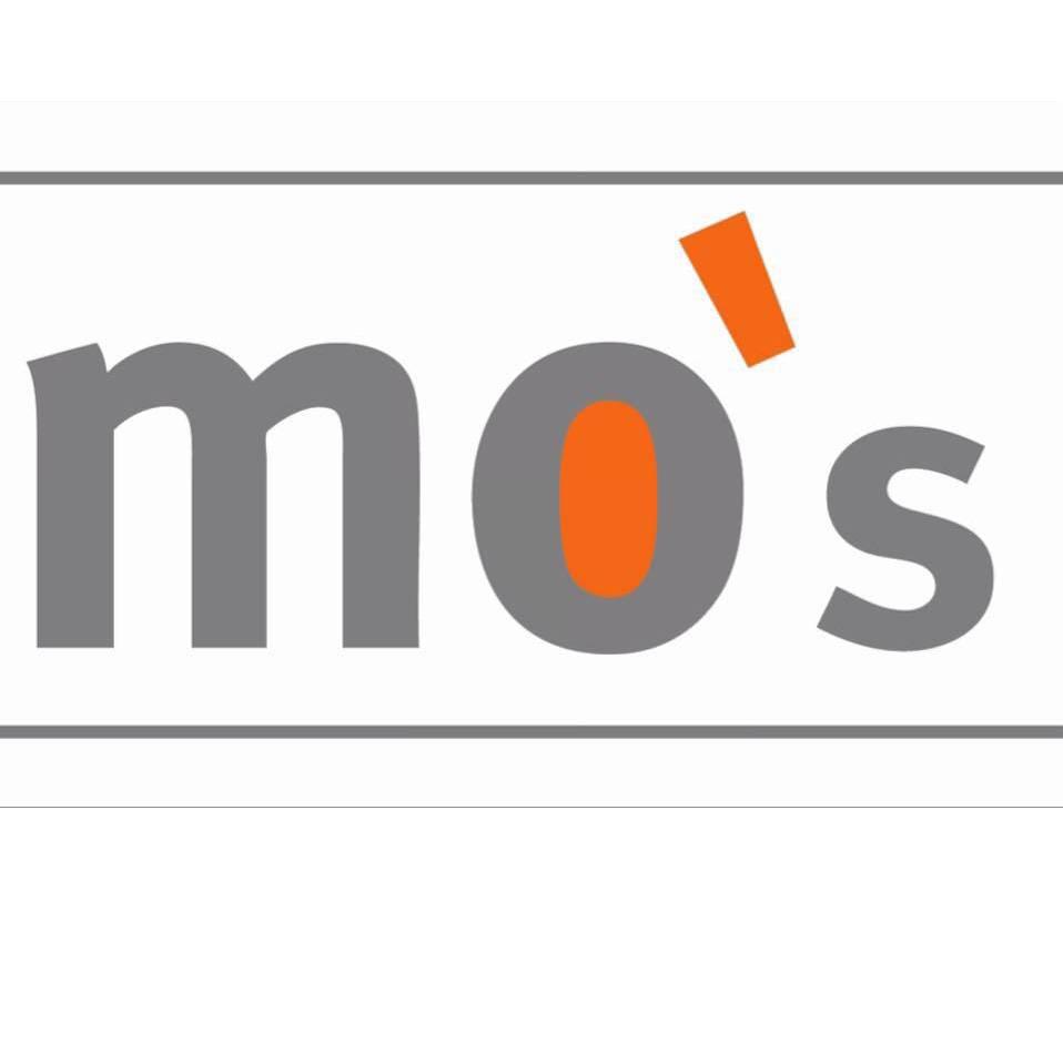 Mo's KG