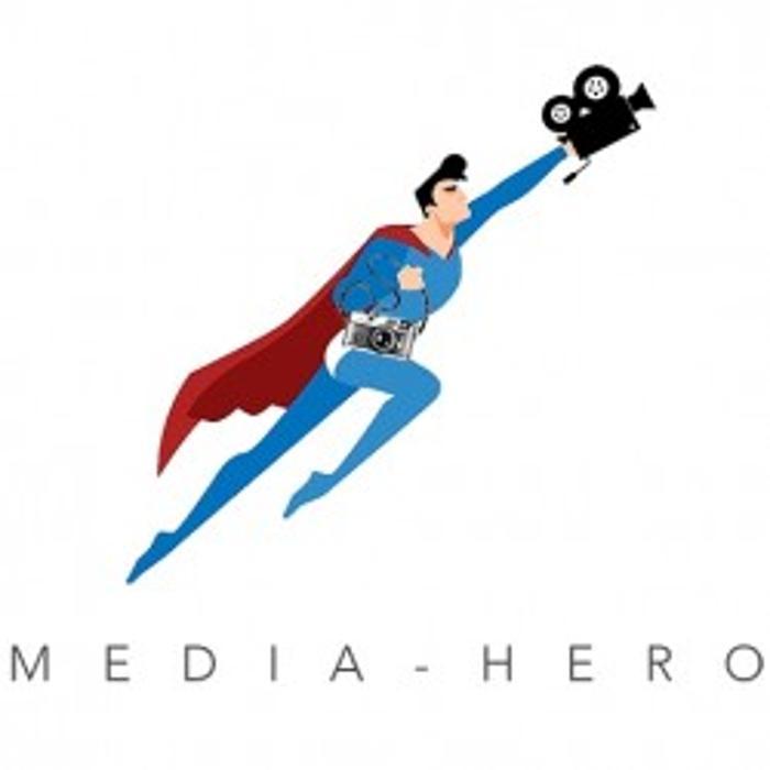 Bild zu Werbeagentur Media - Hero in Frankfurt am Main