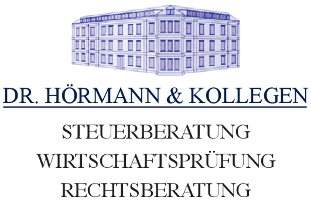Bild zu Kanzlei Dr. Hörmann & Kollegen PartmbB in Kempten im Allgäu