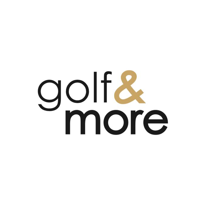 Bild zu Golf & More Travel U.G. in Kehl