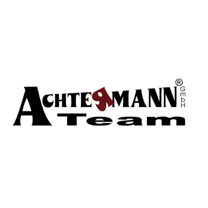 Bild zu Achtermann GmbH in Troisdorf