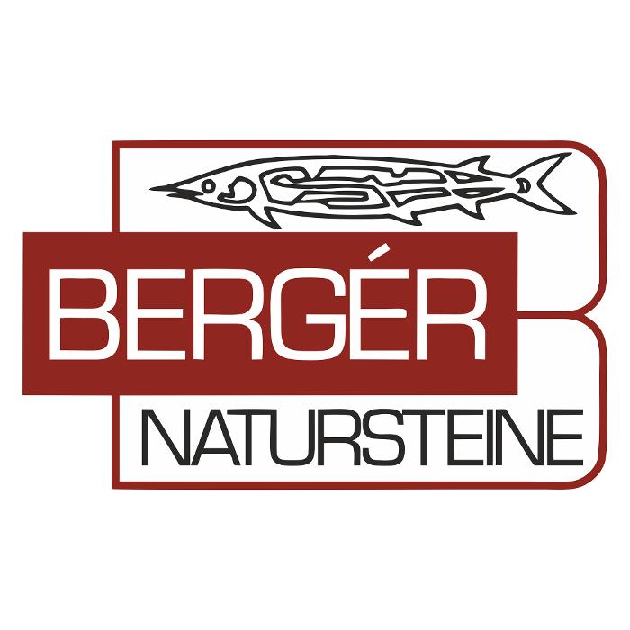 Bild zu Georg Bergér Natursteine in Schernfeld