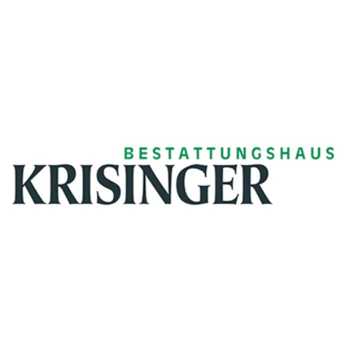 Bild zu Beerdigungsinstitut Krisinger - Stammhaus in Hürth im Rheinland
