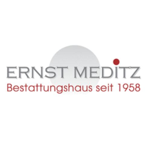 Bestattungen Ernst Meditz