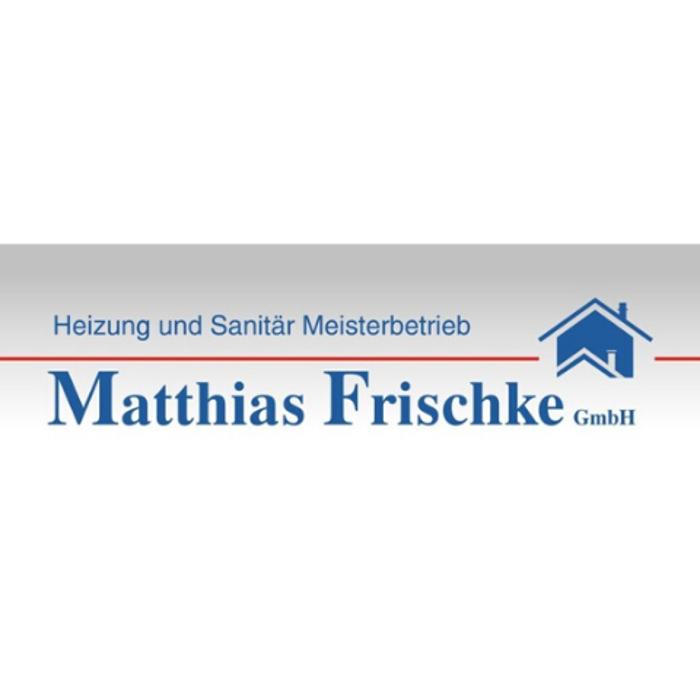 Bild zu Matthias Frischke GmbH in Königswinter