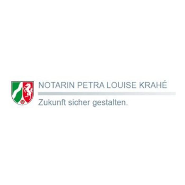 Bild zu Notarin Petra Louise Krahé in Köln