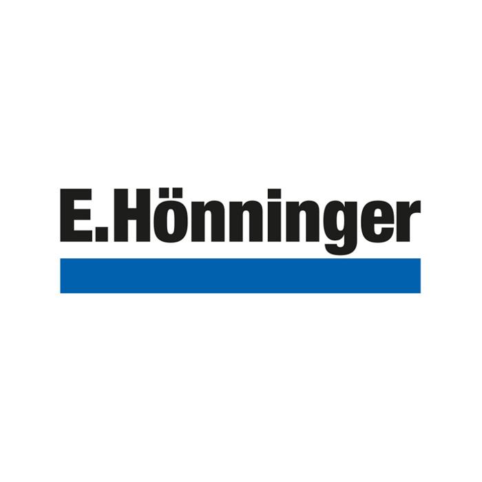 Bild zu Dipl.-Ing. Emil Hönninger GmbH & Co. Bauunternehmung KG in Kirchseeon