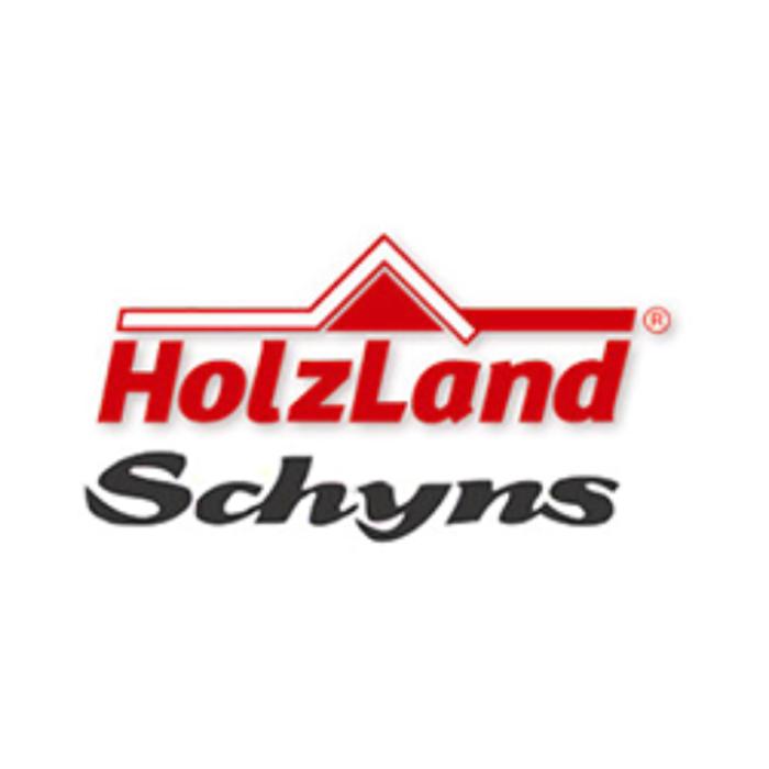 Bild zu Schyns GmbH in Siegburg