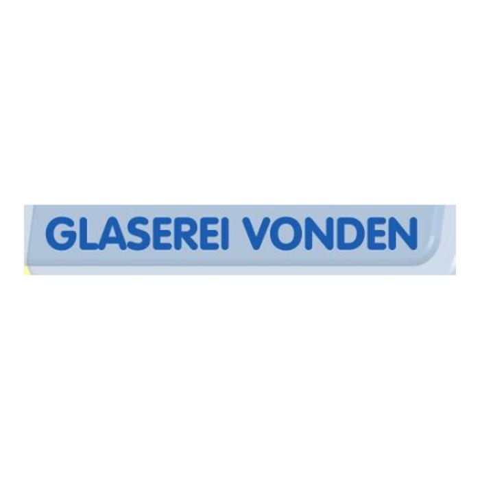 Bild zu Glaserei Vonden- Verglasungen, Glasreparaturen + Notdienst in Eschweiler im Rheinland