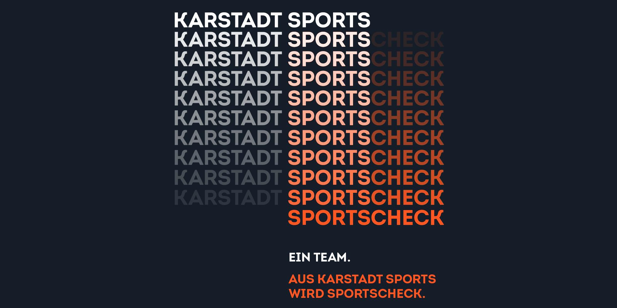 SportScheck Hannover-Mitte