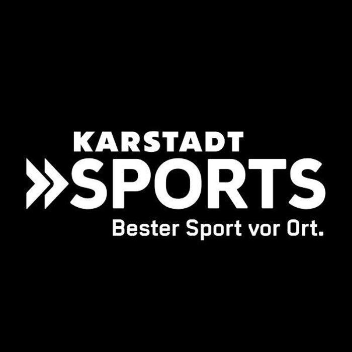 Karstadt Sports Stuttgart in Stuttgart