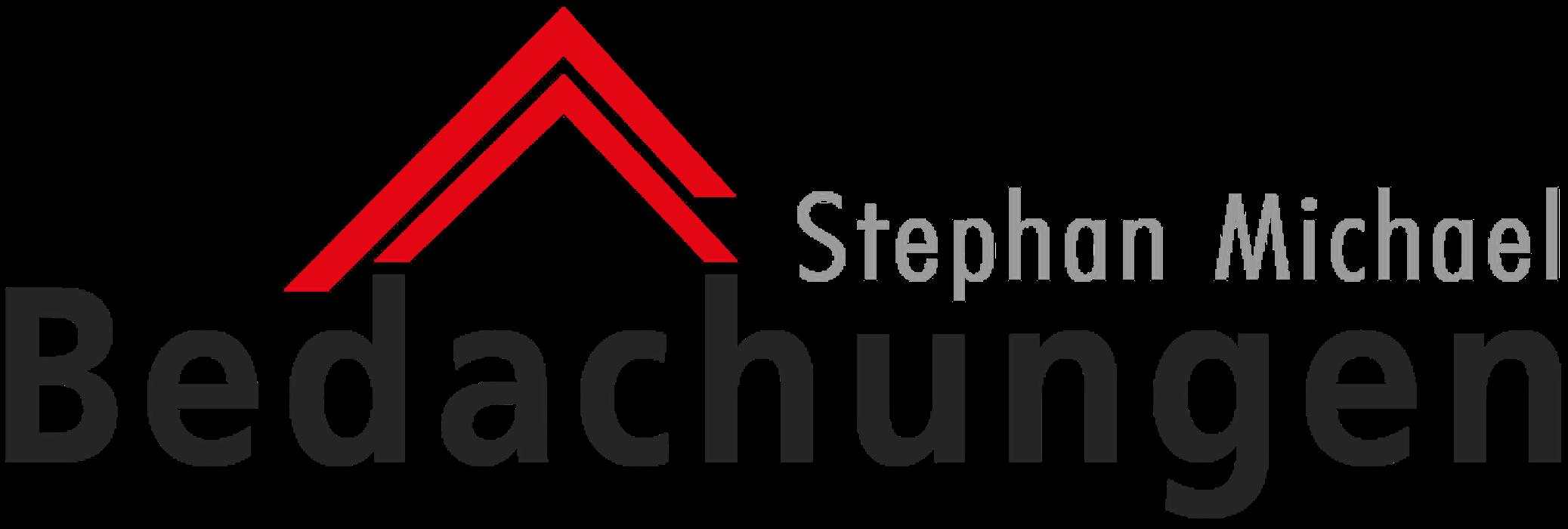 Bild zu Stephan Michael Bedachungen in Wachtberg