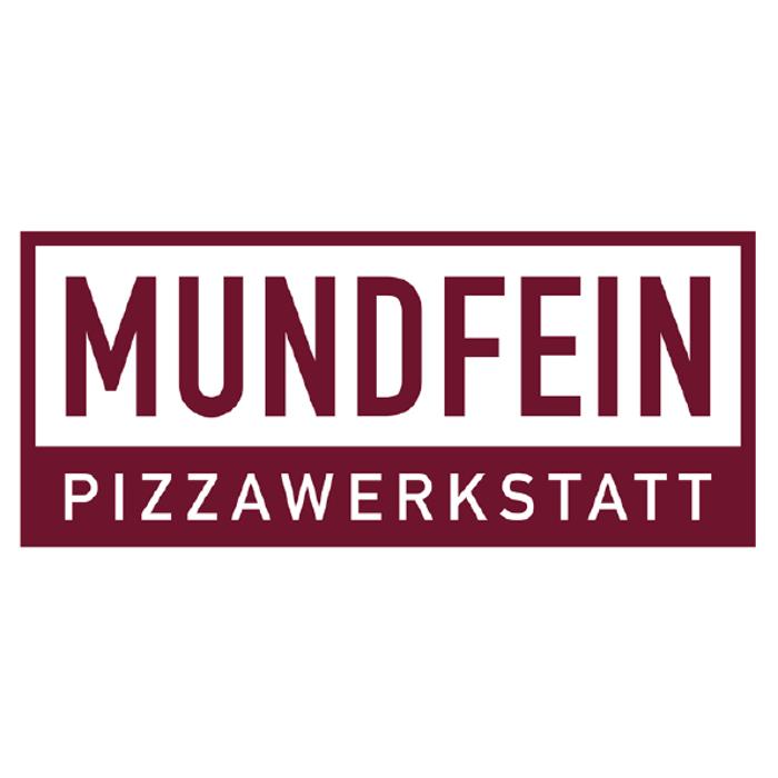 Bild zu MUNDFEIN Pizzawerkstatt Neumünster in Neumünster