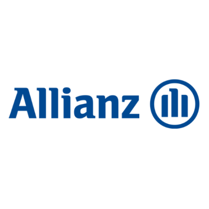 Bild zu Volker Voss Allianz Generalvertretung in Bonn