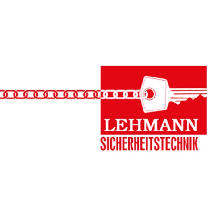 Lehmann Schlüsselzentrale GmbH