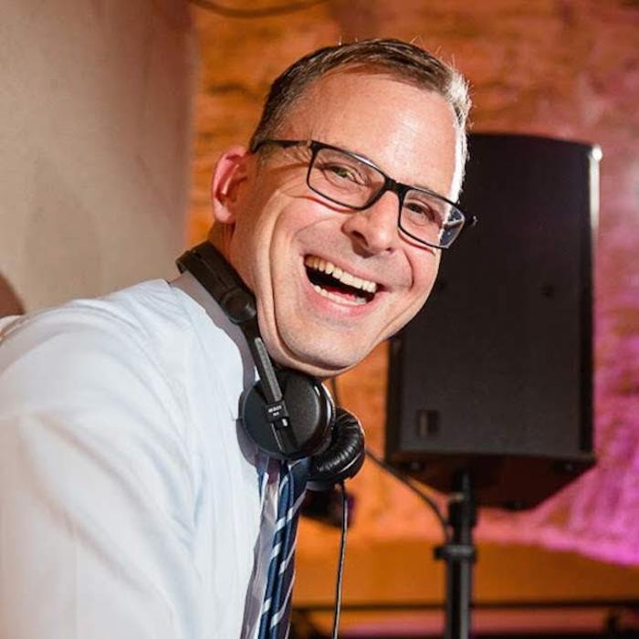 Bild zu DJ Götz - Ihr DJ für Hochzeit, Geburtstag, Firmenevent und mehr in Idstein