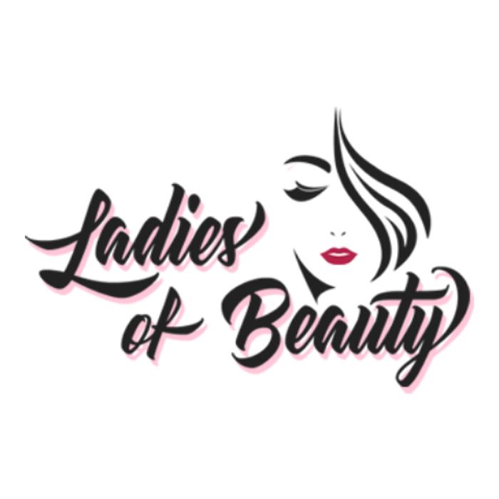Bild zu Ladies of Beauty in Leverkusen