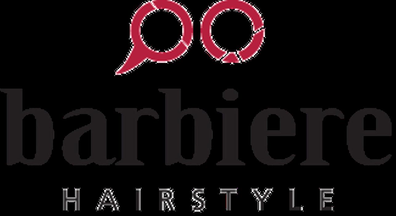Bild zu Die Barbiere Hairstyle in Altdorf
