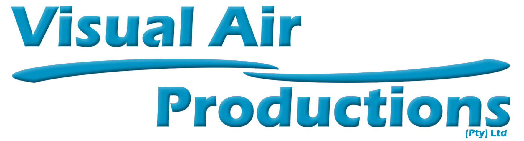 Visual Air Products