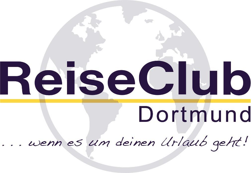 ReiseClub Dortmund GmbH in Dortmund