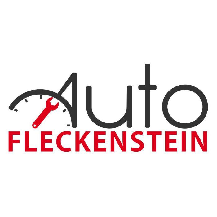 Bild zu Auto-Fleckenstein Inh. Jochen Fleckenstein in Krombach in Unterfranken