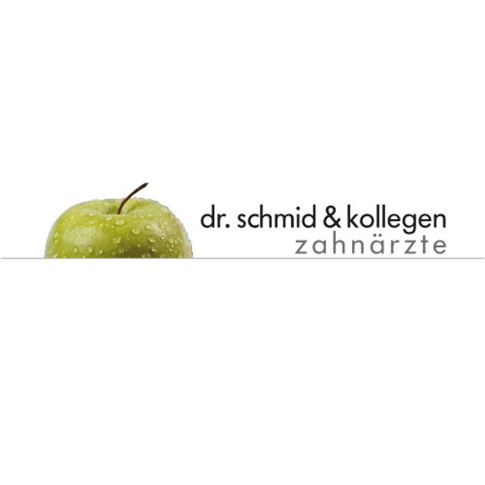 Bild zu Zahnarzt Essen - Dr. Schmid & Kollegen in Essen