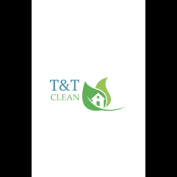 Bild zu T&T Clean Gebäudereinigung/Gebäudeservice in Essen