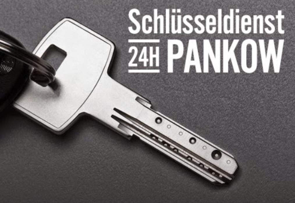 Schlüsseldienst in Berlin - 24h