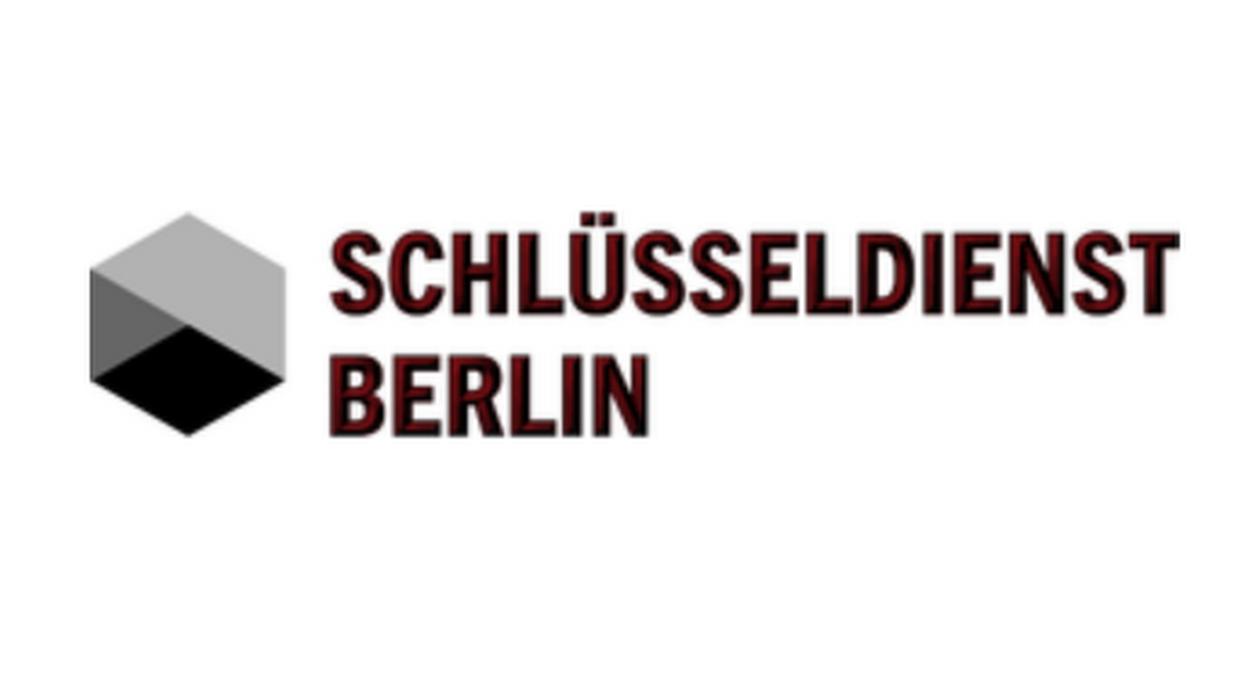 Schlüsseldienst Berlin - selbstausführend - keine Vermittlung