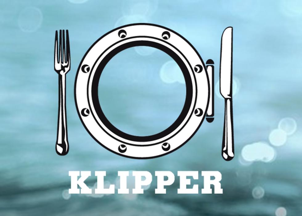 Bild zu Segelschiffrestaurant KLIPPER GbR in Berlin