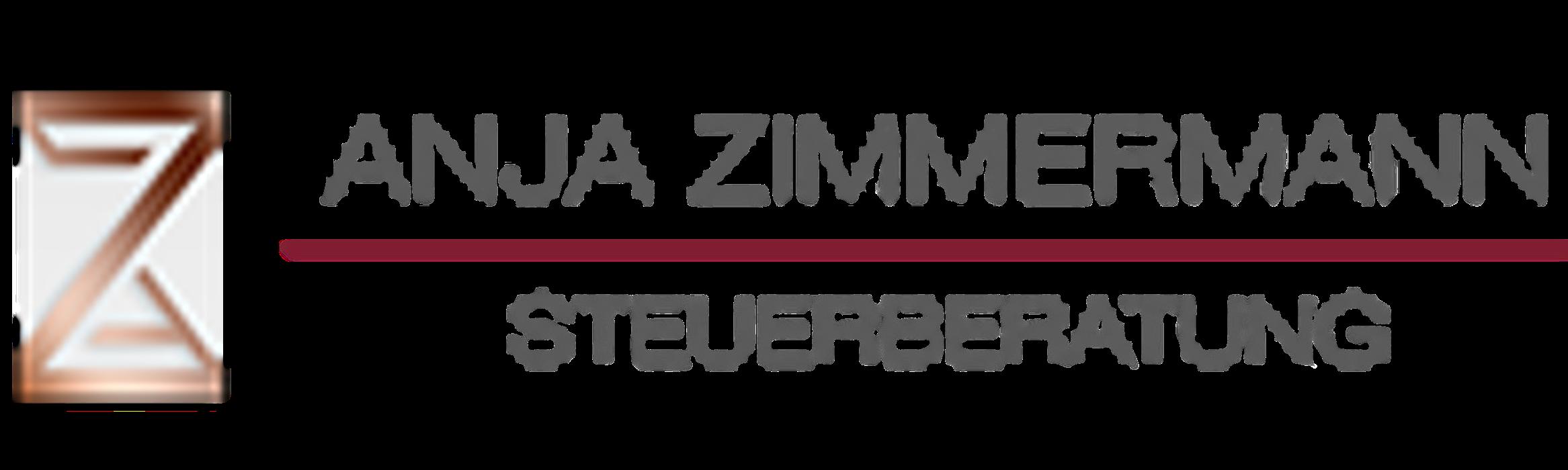 Bild zu Steuerberatung Anja Zimmermann in Kelkheim im Taunus