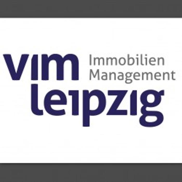 Bild zu VIM Immobilien Management Leipzig in Leipzig