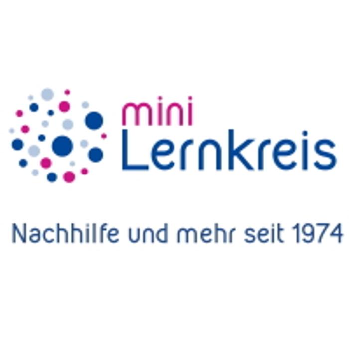 Bild zu Mini-Lernkreis NRW - Nordwest Katrin Beisken in Emmerich am Rhein