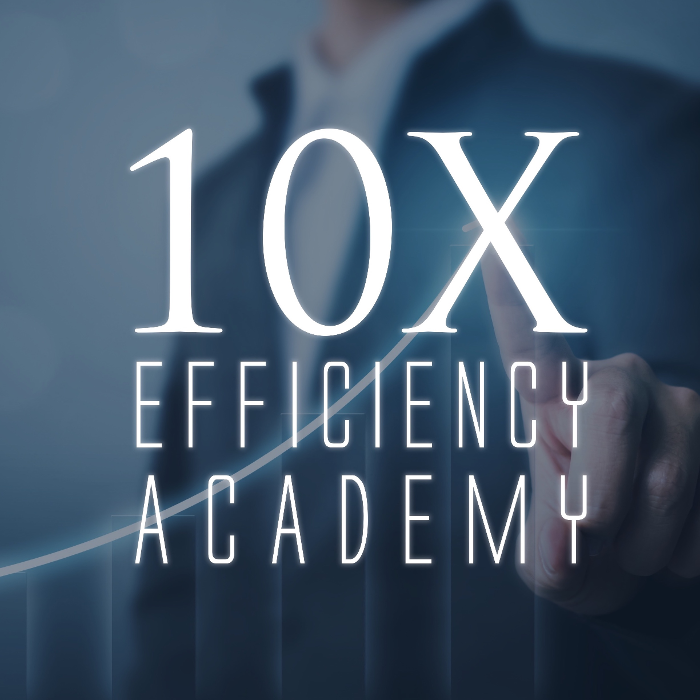 Bild zu 10X EFFICIENCY ACADEMY in Montabaur