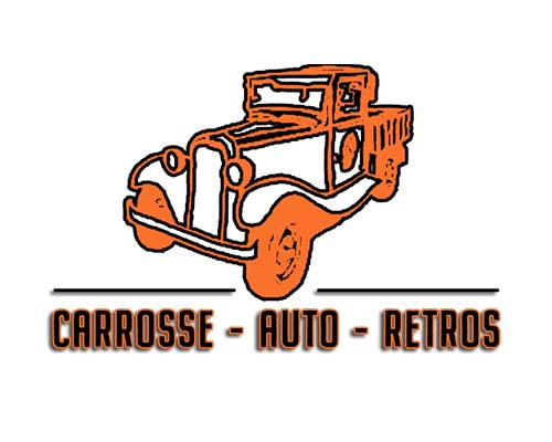 CARROSSE AUTO RETROS carrosserie et peinture automobile