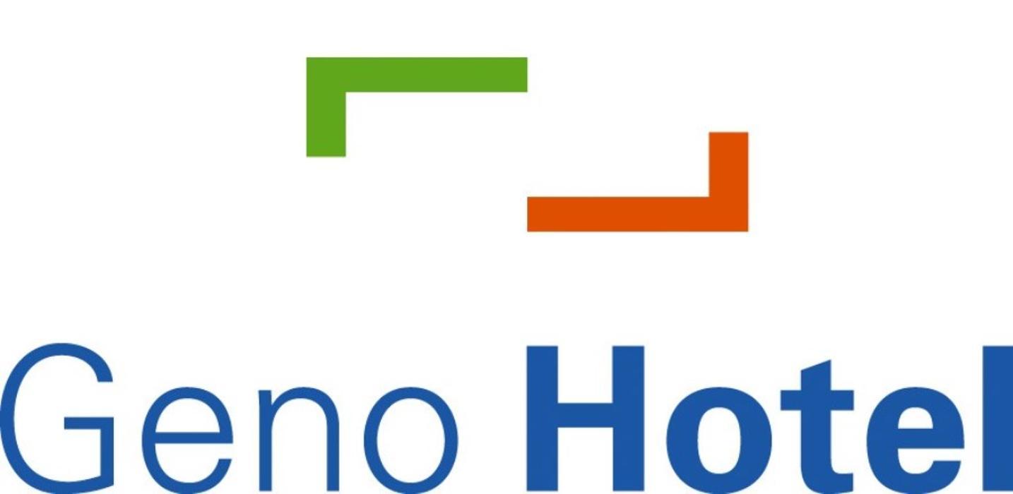 Bild zu GENO Hotel Betriebsgesellschaft mbH in Rösrath
