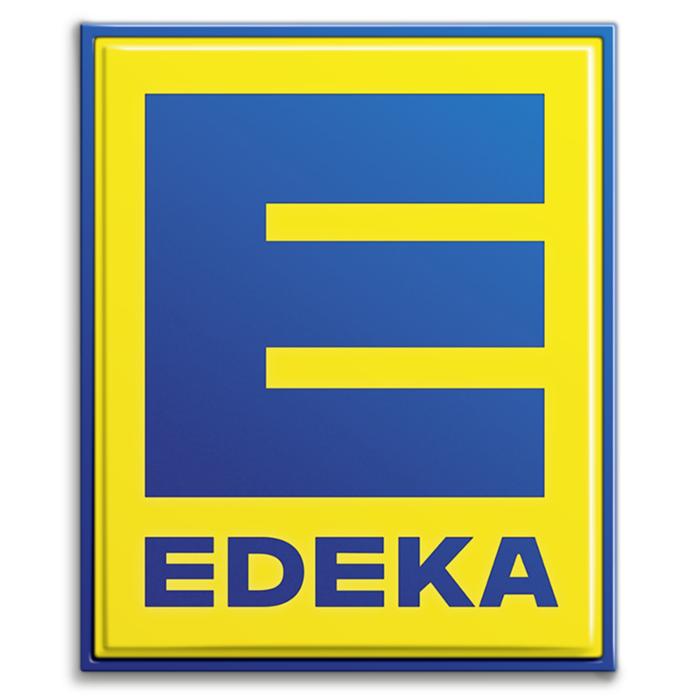 Bild zu EDEKA Jens Peppler e.K. in Wetzlar