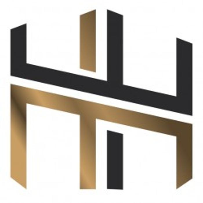 Bild zu H&H Immobilienbewertung GmbH in Geisenheim im Rheingau