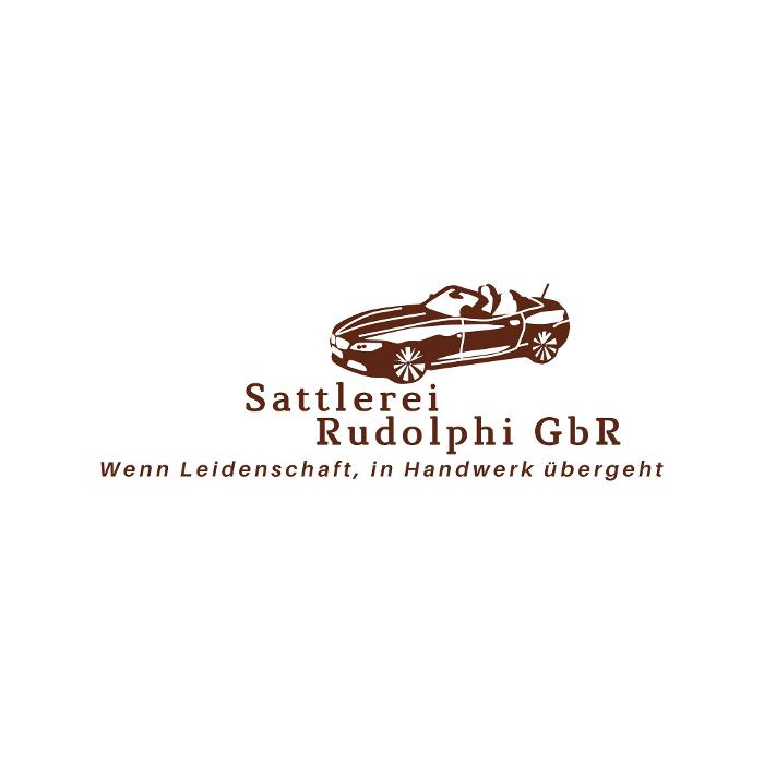 Bild zu Sattlerei Rudolphi GbR in Schönaich in Württemberg