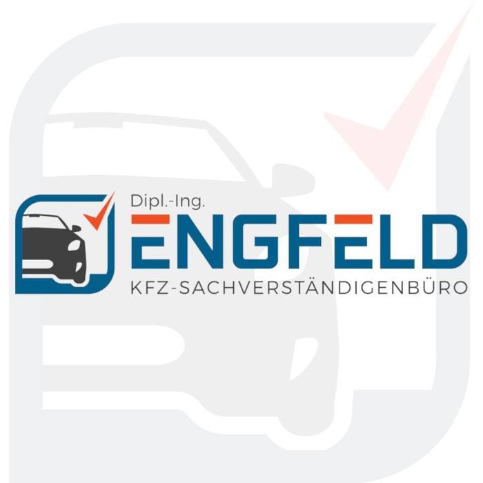 Bild zu KFZ-Sachverständigenbüro Engfeld in Bochum