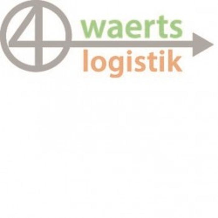 Bild zu 4waerts logistik UG(haftungsbeschränkt) in Langenhagen