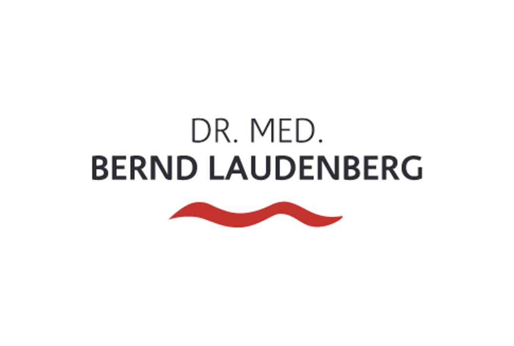 Bild zu Dr. med. Bernd Laudenberg in Waldkirch im Breisgau