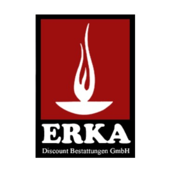 Bild zu Erka Discount Bestattungen GmbH in Erkelenz