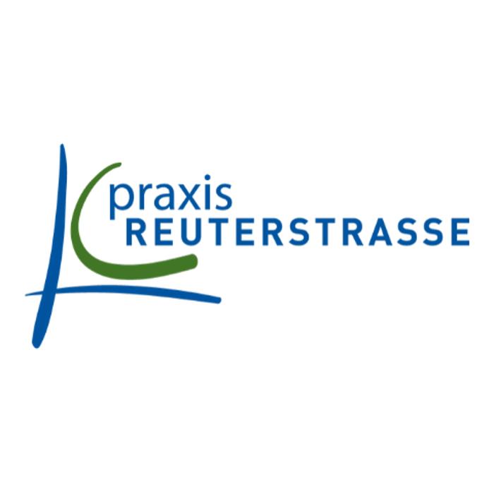 Bild zu Praxis Reuterstraße in Bergisch Gladbach