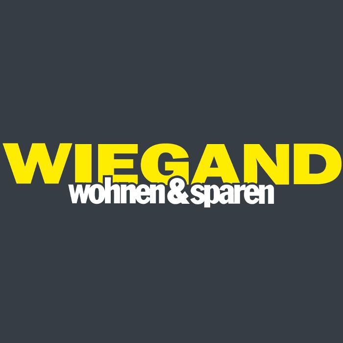 Bild zu Wiegand Wohnen & Sparen GmbH in Fulda
