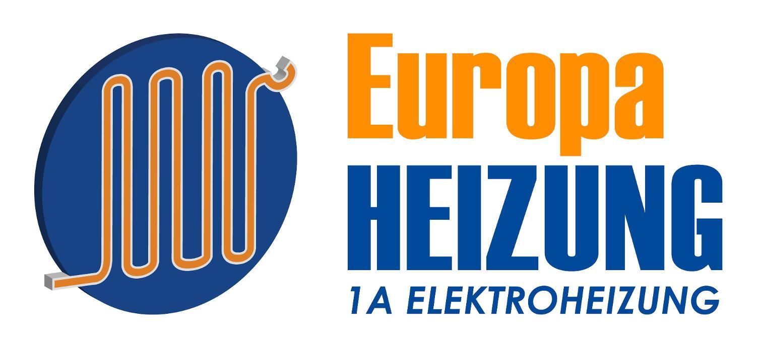 Bild zu Europaheizung Inh. Peter Weickart-Piorra e.K. in Borken in Westfalen